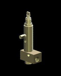 FL-44 Injector
