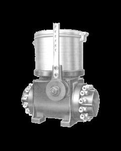 FWA Pump Configurator