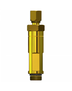 GXL Injector