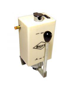 L13-D Pump