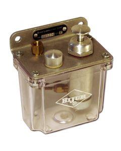 C2988C-1 - L2P Pump