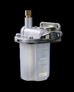 L3H Pump