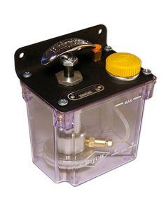 L5H Pump