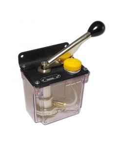 L5P-L Pump