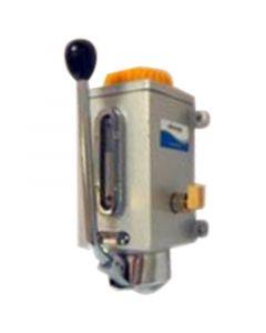 L6P Pump