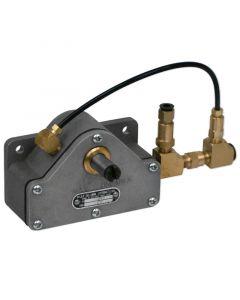 Levermatic Pump