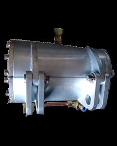 LQ-S Pump