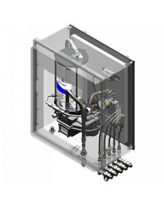 MultiPort II