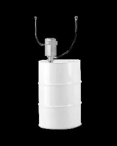 PM35 Pump