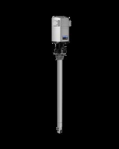 PM35-601 Pump