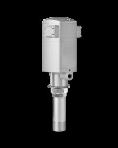 PM35-51 Pump