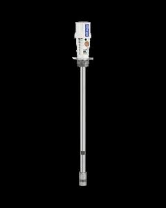PM3-551 Pump