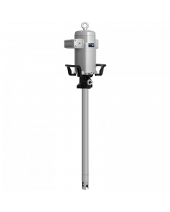PM45-701 Pump