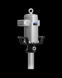 PM45-31 Pump