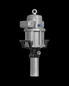 PM60-121S Pump
