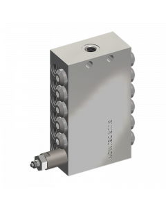 PVB 12-OUTLET-Configurator