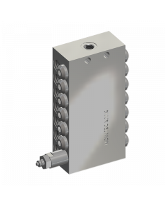 PVB 14-OUTLET-Configurator