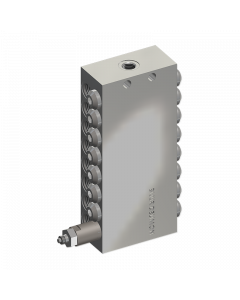 PVB 16-OUTLET-Configurator