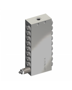 PVB 18-OUTLET-Configurator