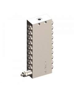 PVB 20-OUTLET-Configurator