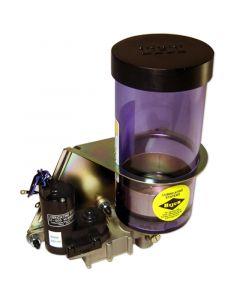SK505 Pump