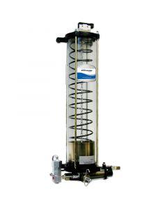 SKA881 Pump