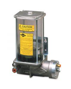 Surematic Pump