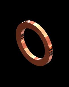 Copper Seal