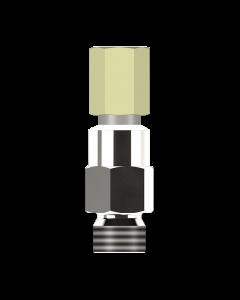 ZEE Injector