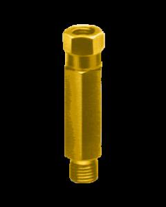 ZEG Injector