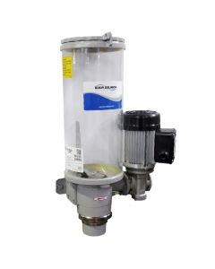 ZP3000 Pump