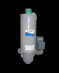 ZP4000 Pump