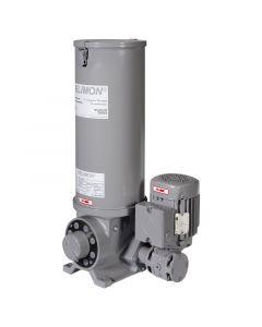 ZP508A19LD01X01 - ZP5 Pump