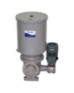 ZP6 Pump