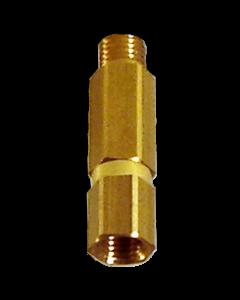 ZSAE Injector