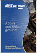 Brochures RTEmagicC Tagebau GB