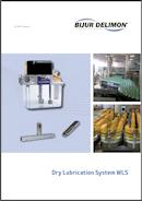 Brochures RTEmagicC Trocken WLS GB 01