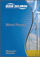 Brochures RTEmagicC WP GB